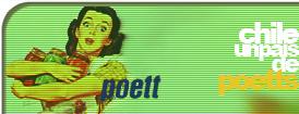 poetts.jpg